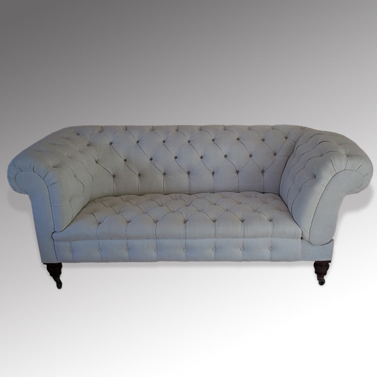 antique chesterfield Antique Chairs Sofas Daybeds : antique chesterfield 53 L1 from www.antiquated.co.uk size 765 x 765 jpeg 155kB
