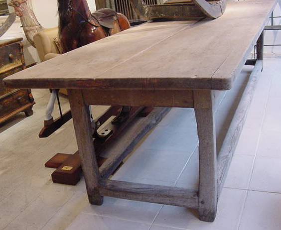Antique Kitchen Table | 564 x 462 · 76 kB · jpeg | 564 x 462 · 76 kB · jpeg