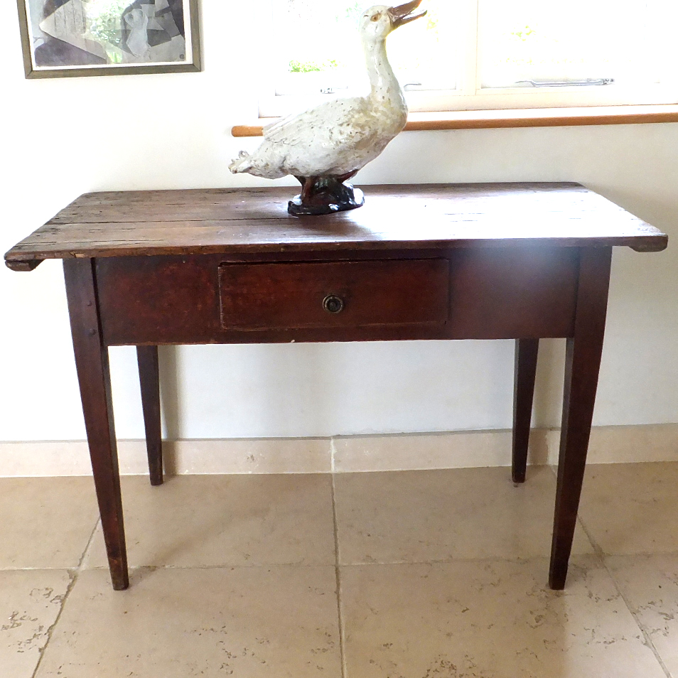 See Our Selection Of Antique Tables