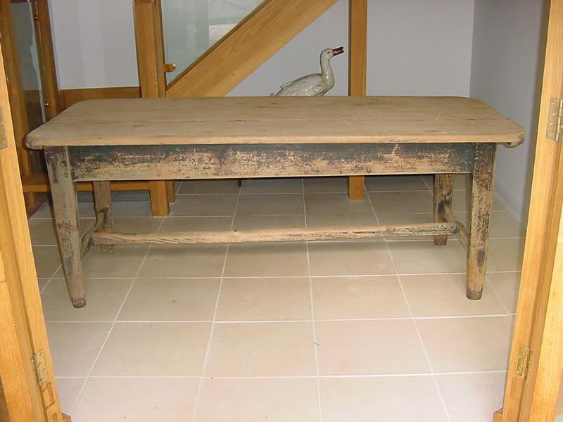 Antique Kitchen Tables Antique kitchen table antique tables antique kitchen table workwithnaturefo